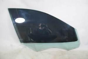 2011-2017 BMW F10 5-Series Sedan Factory Right Front Passenger Window Glass USED