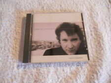 "John Kilzer ""Memory in the Making"" 1988 cd AOR Geffen Rec. Printed in USA NEW"