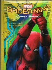 Diario Agenda Scolastico Spiderman 10 Mesi Scuola Elementare 352 Pagine Marvel