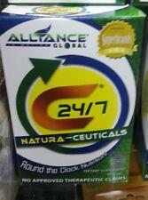 C24/7 capsules