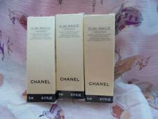 CHANEL Serum Gesichtspflege-Produkte mit 10-30ml Größe