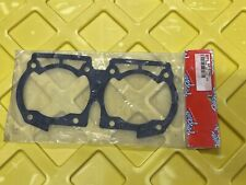 New Listingsea-doo personal watercraft Poly Base Gasket .020 Nos
