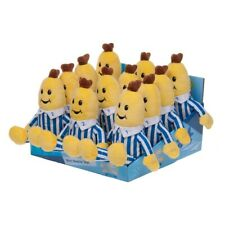 Bananas in Pyjamas Small Plush Toy Pair B1 & B2