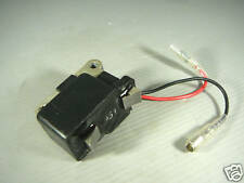 Source Ignition Coil for Zenoah G260 290 300 320 PU M H  Marine Heli Gas Engine