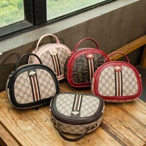 Tasche Taschen Designer Handtaschen Leder Luxus Crossbody Schulter Messenger