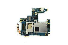 Genuine Samsung Galaxy SL I9003 PCB Motherboard - GH82-05695A