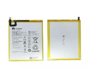 Huawei HB2899COECW Battery For Huawei MediaPad T5 AGS2-W09 - Original Battery