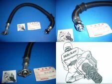 Honda (Original OE) Motorrad-Teile für die Motorkühlung rechts