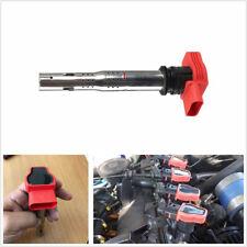 One Pcs Professional Automobile Ignition Coil 06E905115 06E905115A Modified Part