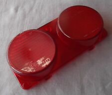 Genuine SYM Jet Rear Light Tail Lamp Assembly 33702-G03-000 Fanale Posteriore