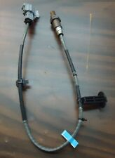 TOYOTA HIGHLANDER NEW WIRE CABLE/CONNECTOR