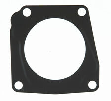 CARQUEST/Victor G31684 Carburetor Parts