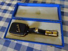 Echolette/Sennheiser ES14/MD409. Classic Dynamic Microphone.