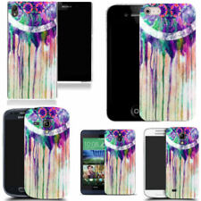 Dream for Universal Mobile Phone