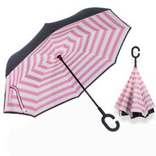 Geometric Umbrellas