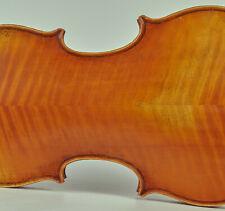 alte Geige A. Poggi 1936 violon old italian viola violin cello ??? ???? ?????