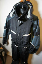 New listing Vintage Marker Xl Reinforced 1pc Vtg Ski Snowboard Mountaineering Suit Snowsuit