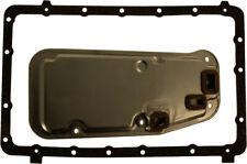 Auto Trans Filter Kit-ProTune Autopart Intl 5003-201129