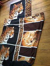 Markenlose Bettwäsche aus Polyester für Kinder