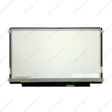 "Pantallas y paneles LCD Acer con LED LCD 13,3"" para portátiles"