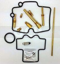 Moose Carburetor Carb Rebuild Repair Kit Honda Crf 250R 2004 Dirtbike Mx 1003-01