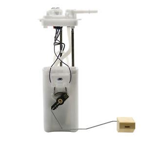 Fuel Pump Module Assembly Delphi FG0040