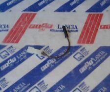 Insieme Cavo Elettrico  Cablaggio Originale Fiat Croma 91374936 Cables Wiring