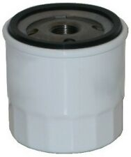 Mann Oil Filter Filtration System Spare Replacement Part For Vauxhall Victor