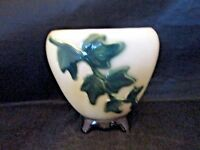 Royal Copley Ivy Vine Ceramic Vase Planter