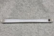 Campervan, Motorhome 12v Lighting, LED Strip Light 470mm, Directional Bar Light