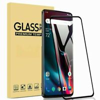 For OnePlus 7 Pro/ 7t Pro/7t Pro 5G McLarenScreen Protector Tempered Glass