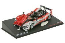 Audi R15 TDI - Bernhard / Dumas / Rockenfeller - Winner 24h Le Mans 2010 - 1:43
