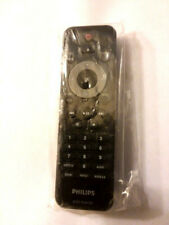 Philips RC-5110 DVD Player Remote Control: DVP3962, DVP3980, DVP3982, DVP3980/F7