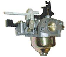 HONDA LAWN MOWER ENGINE MODEL GX200 REPLACEMENT CARBURETOR HONDA 16100-ZLO-W51