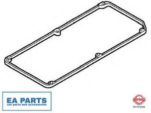 Gasket, cylinder head cover for MITSUBISHI ELRING 125.950