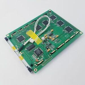 Original Generic 320240B1 REV B LCD Ee.uu. Vendedor