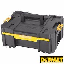 DeWalt DWST1-70705 TStak III Deep Drawer Tool Storage Box