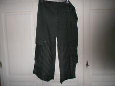 Très beau pantalon lauren vidal taillle 44 / 46