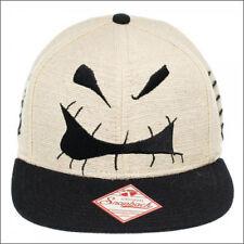 fe023539ab0 Bioworld Acrylic Unisex Hats