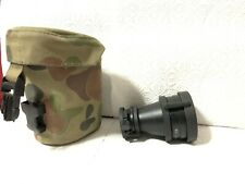3X Afocal Amplifier Lens for Mini N-Seas NVG
