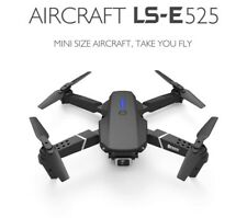 4K HD wide-angle camera Drone With FPV WIFI