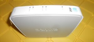 AT&T 2Wire RG2701HG-00 High Speed Internet DSL Wireless Gateway Modem