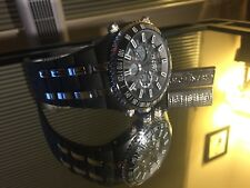 Chronograph Sports Watch from Globenfeld-Stunning-New!