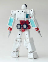 Shadow fisher SF03/SF04 Ironhide/Ratchet Upgrade kit,In stock!