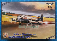 1/72 Boeing S-307 Stratoliner (Bat Project 72012) 1 of 150pcs