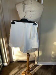 Lovely Kookai Shorts Size 36 Bnwt