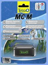 Tetra MC M   Magnetscheibenreiniger - 24 Std.Versand