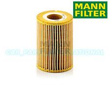 MANN HUMMEL OE Quality Filtro olio motore di ricambio HU 821 X