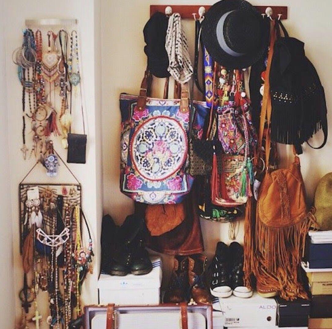The Gypsies Drawer
