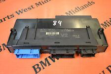 bmw 5 series f10 f11 komfortmodul 9286941